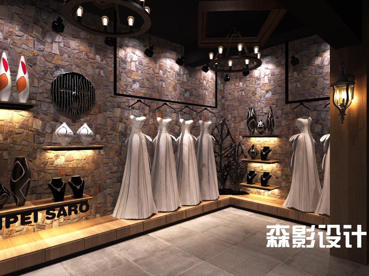 安徽涡阳台北莎罗婚纱摄影