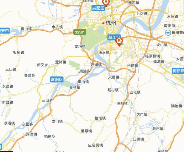 杭州螺絲批發市場