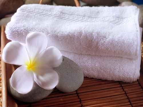 賓館浴巾毛巾