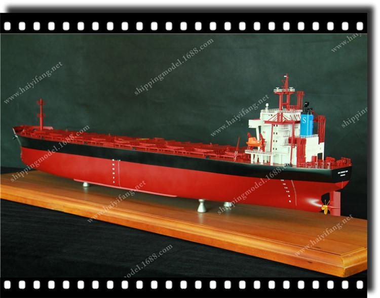 帆船模型制作图图片 课堂上扬帆起航图片