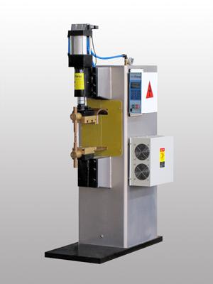 电容储能点焊机