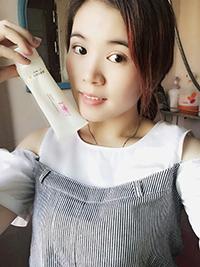 客户韩小姐龙8国际下载