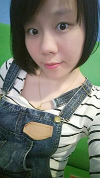 客户纪小姐龙8国际下载