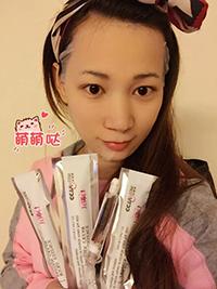 客户许淑芳龙8国际下载