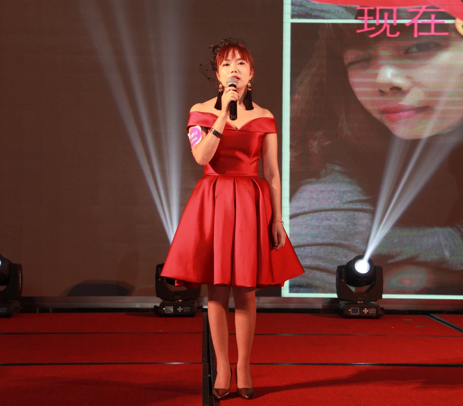 加盟商郑小姐龙8国际下载