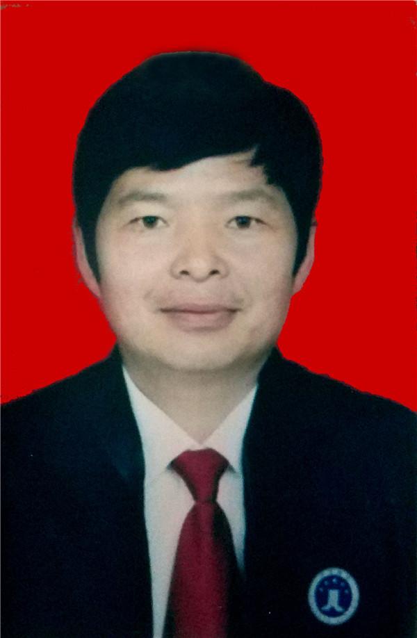 王维正律师  13987055356