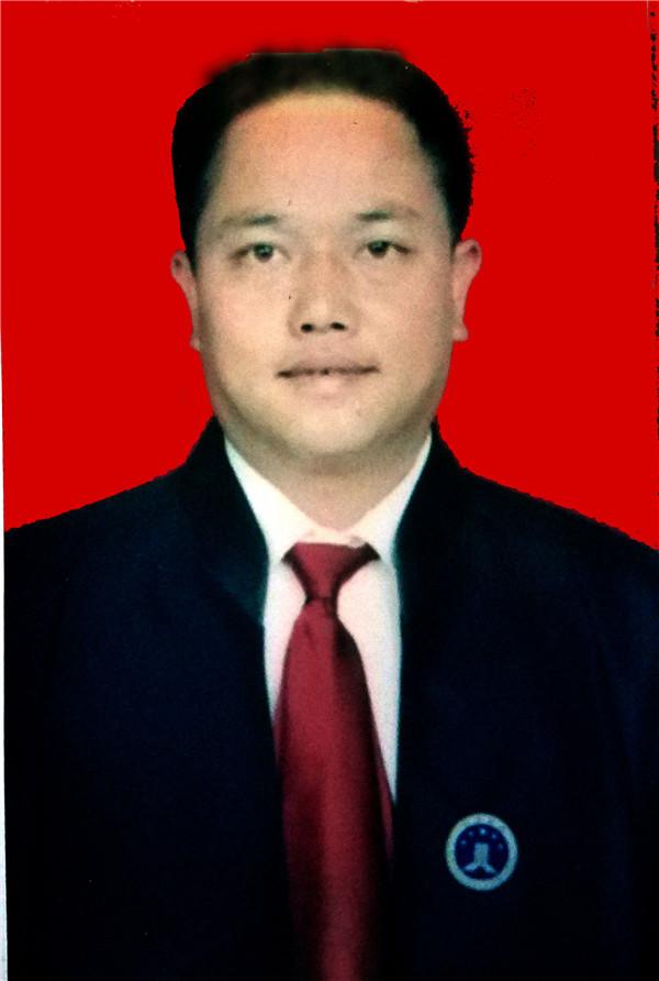 尹可成律师 15925563220