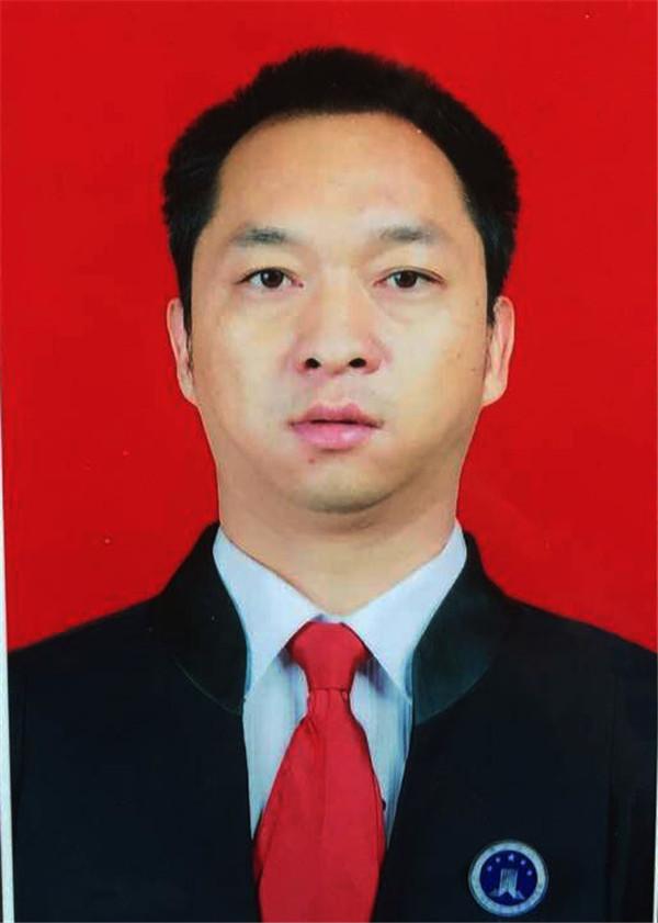赵付尧律师 13529548497