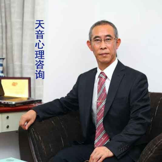 吴兆军医师