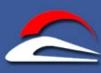 石家庄铁路学校logo