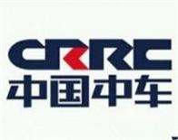 石家庄铁路技校的王牌就业单位中国中车