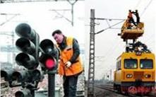 love爱博体育官网铁路学校铁路机电专业