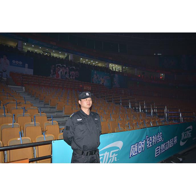 RM韩国跑男嘉年华