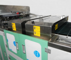 电铸标牌贴片机