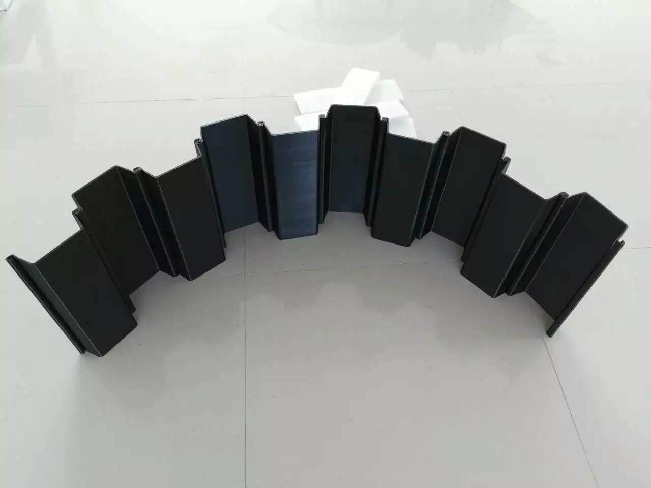 3D打印鋼坯模型