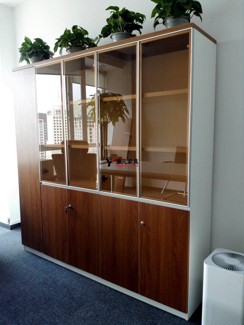 西安辦公家具