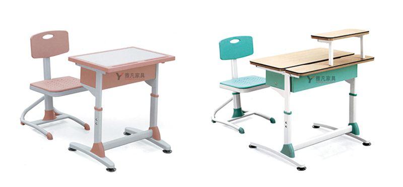 陜西課桌椅