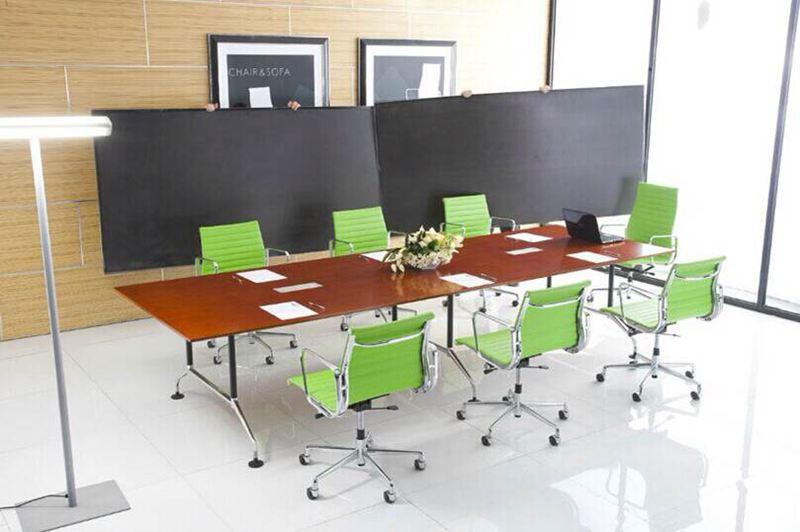 辦公會議桌