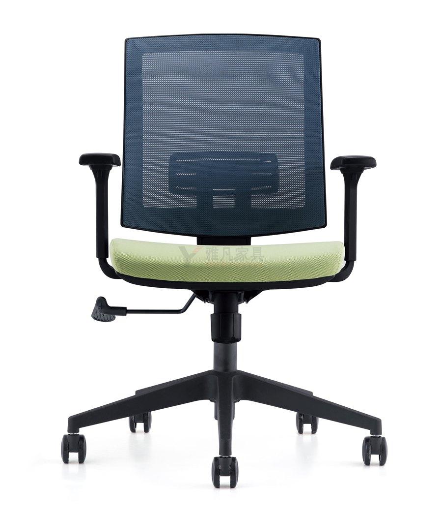 亚博体育苹果APP亚博app苹果下载地址座椅在设计上应考虑不同的使用要求