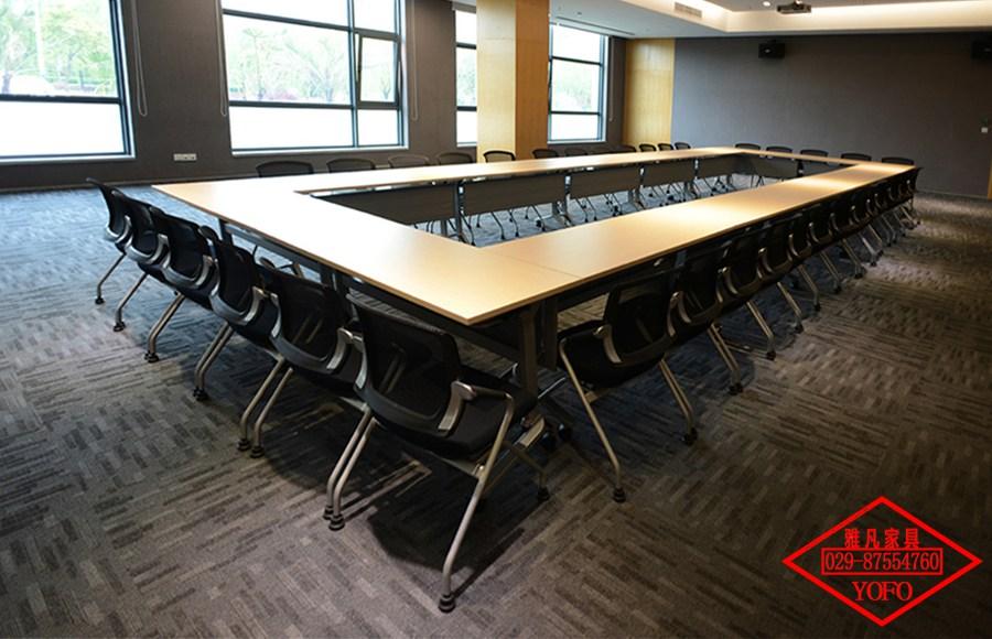 会议桌-亚博app苹果下载地址室生活的中心-亚博体育苹果APP亚博app苹果下载地址亚博体育app苹果版本