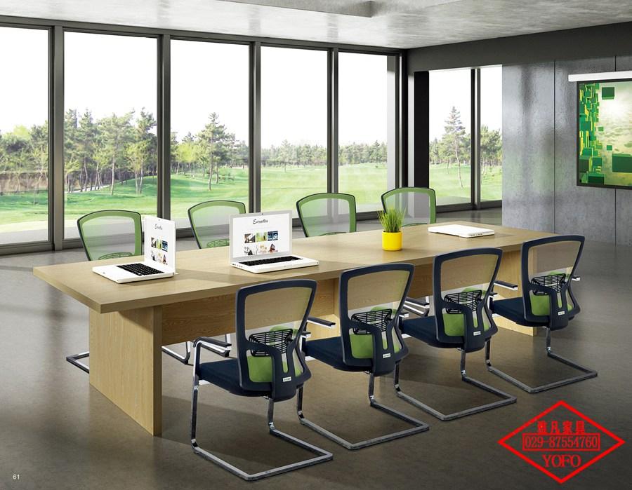 辦公室板式家具