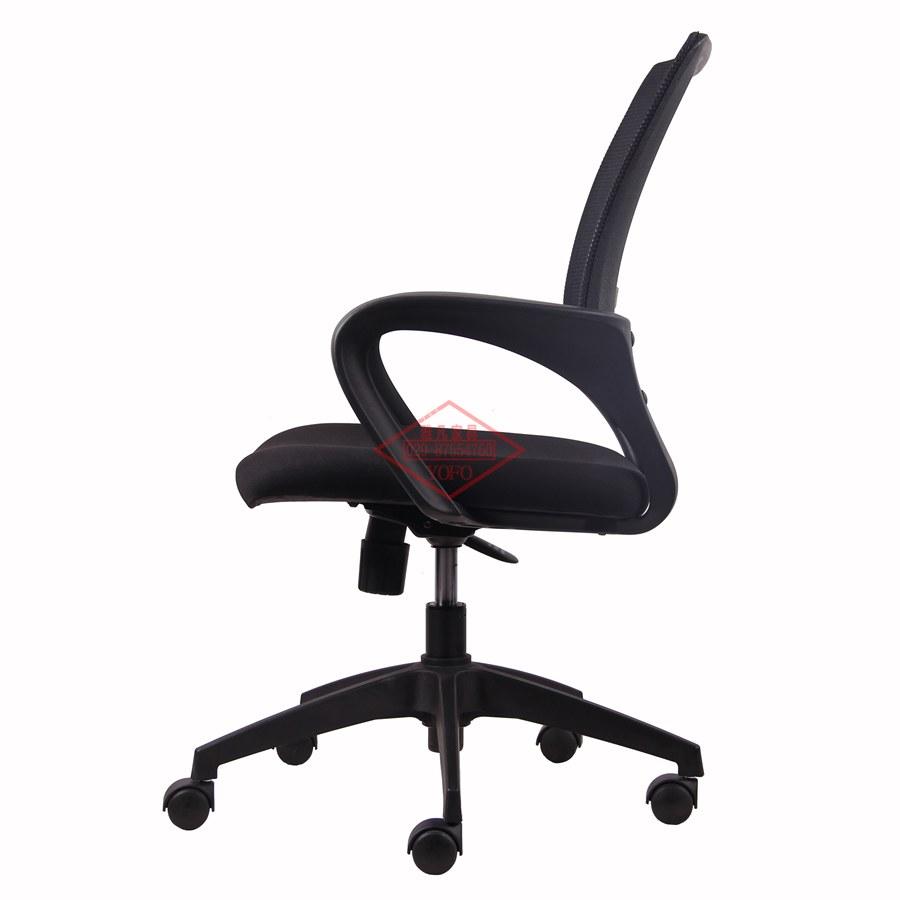 西安辦公椅