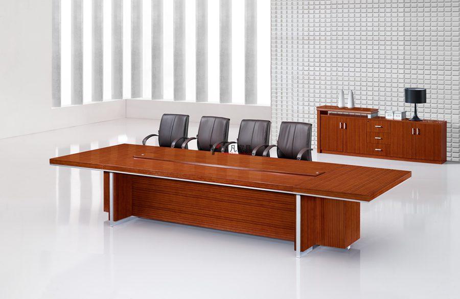 西安會議桌