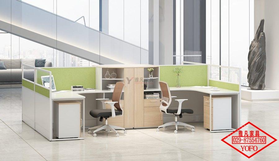 定制辦公家具