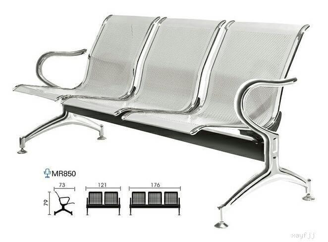 亚博体育苹果APP排椅 雅凡亚博体育app苹果版本批发钢制机场椅排椅-亚博体育苹果APP亚博app苹果下载地址亚博体育app苹果版本