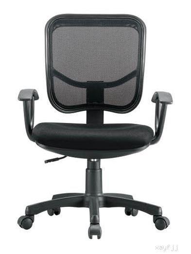 西安電腦椅
