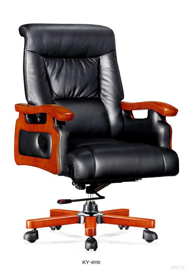 精品大班椅亚博app苹果下载地址椅老板椅经理椅
