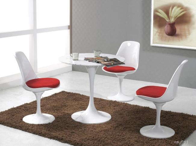 精品洽谈桌洽谈椅会课桌椅