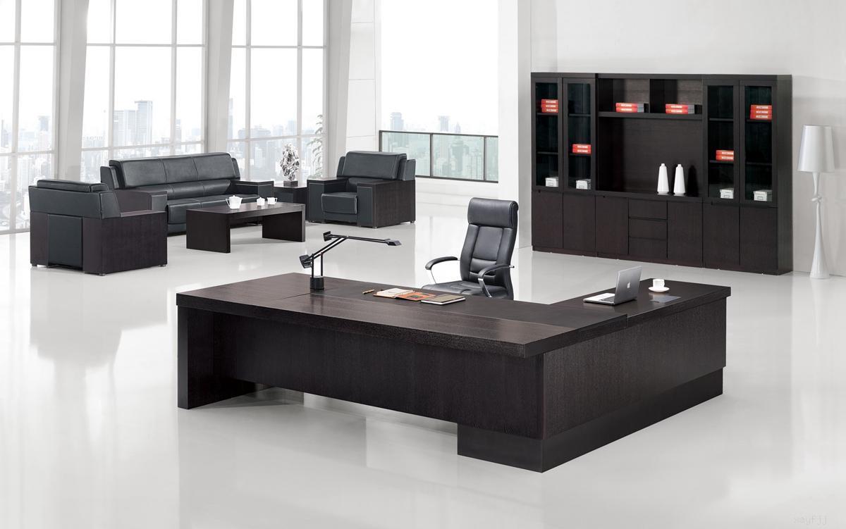 西安辦公桌