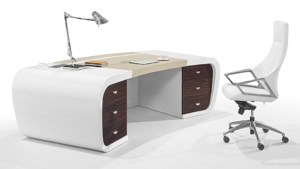實木烤漆家具