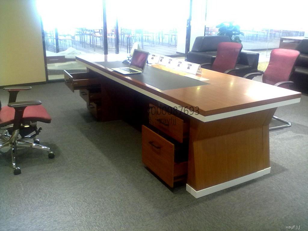 木制辦公家具