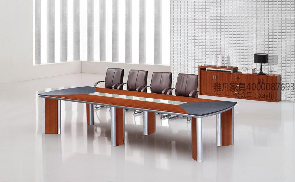 會議桌定制