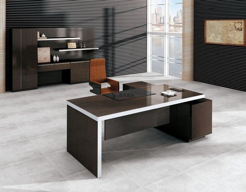 西安主管桌