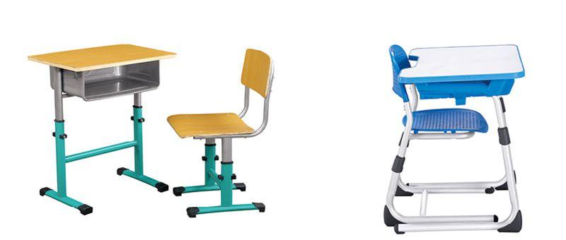 活動課桌椅