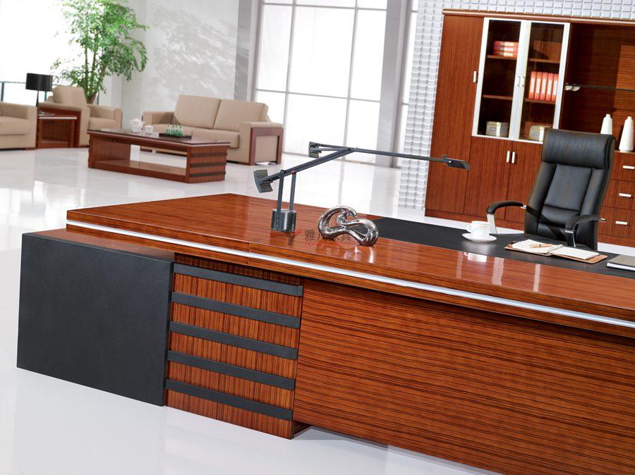 精品會議桌