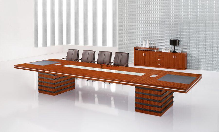 高端會議桌