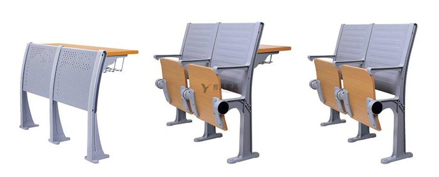 西安培训桌椅