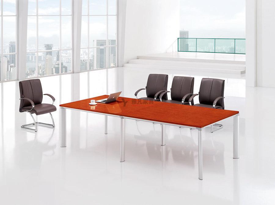 西安会议桌定制