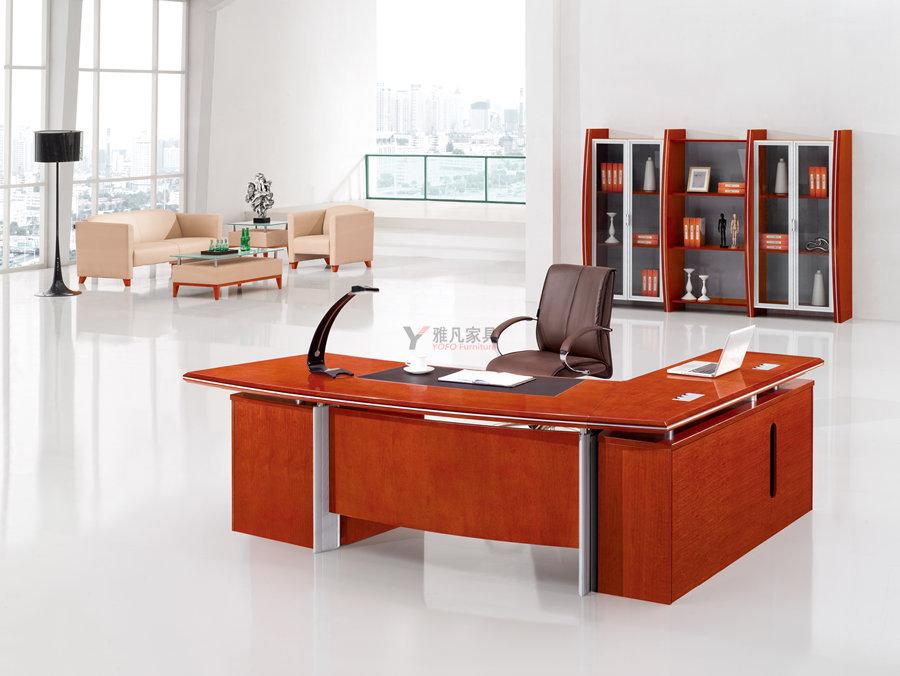 領導辦公桌