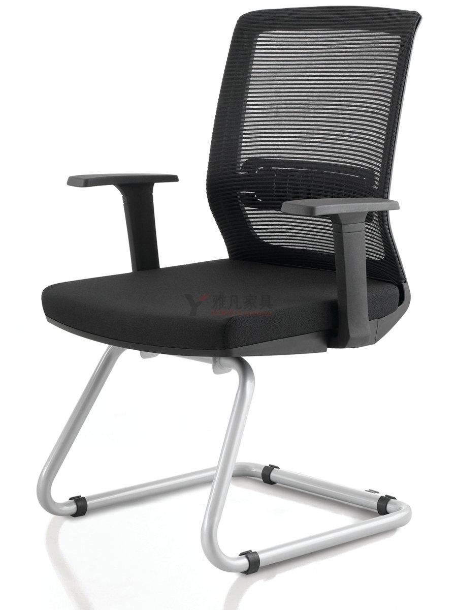 西安会议椅