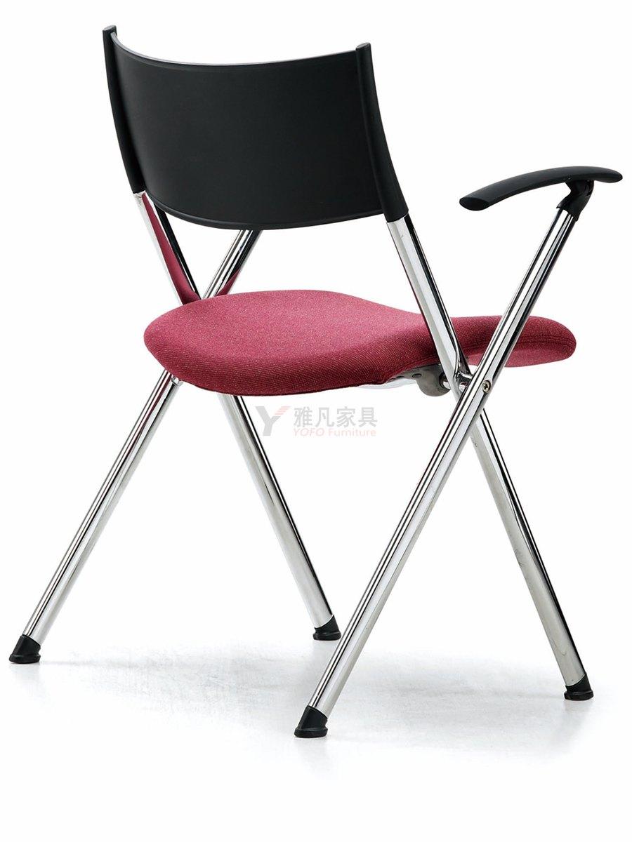 西安折叠椅