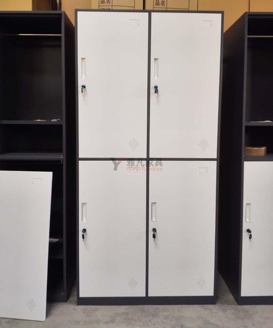 更衣柜-亚博体育苹果APP亚博体育app苹果版本厂家定制批发亚博app苹果下载地址空间钢制全系列更衣柜