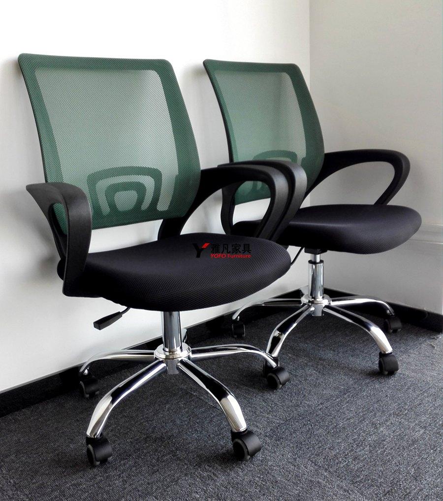 亚博体育苹果APP亚博app苹果下载地址椅 时尚网布亚博app苹果下载地址椅|职员椅|电脑椅|会议椅|弓形椅批发