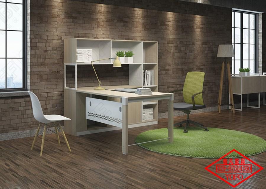 组合办公家具