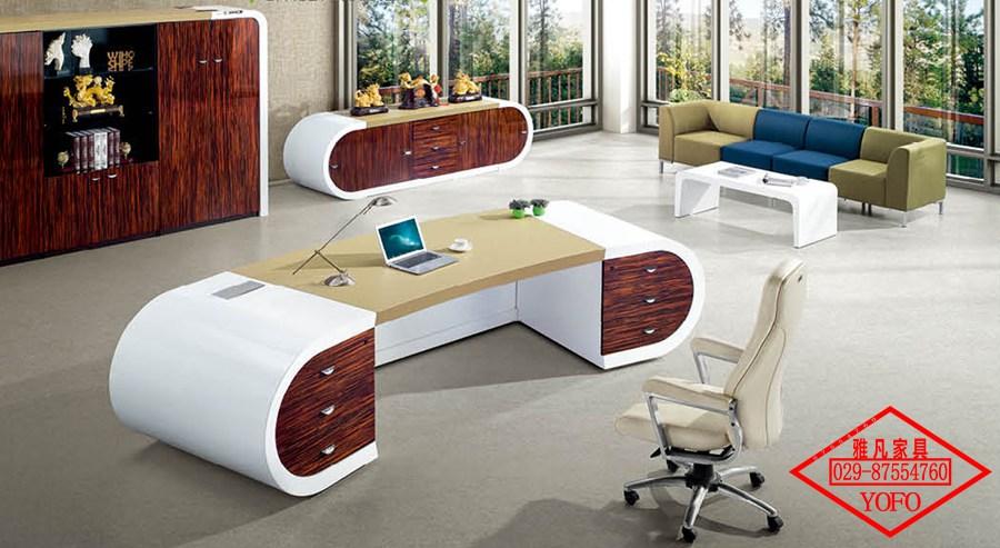 精品办公桌
