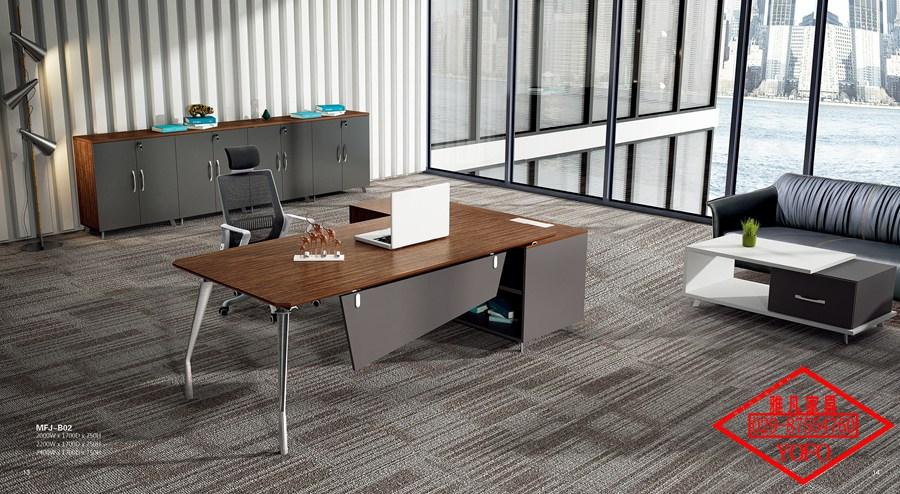 铝合金架办公家具